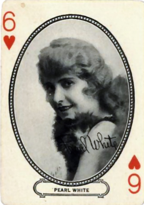 Pearl_White_M_J__Moriarty_Playing_Card (484x691, 85Kb)