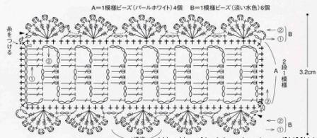 повязка1.1 (448x195, 25Kb)