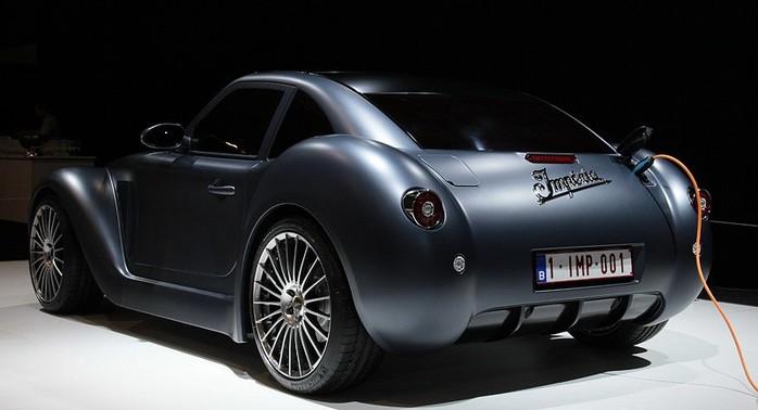 Концепт кар в стиле винтаж - Imperia GT 15 (700x378, 49Kb)