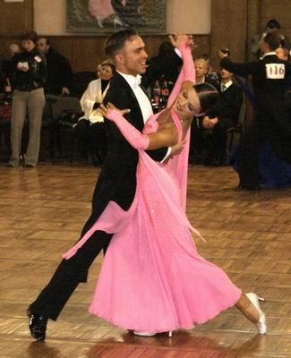 skachat-waltz (325x400, 25Kb)