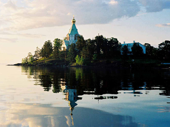 http://img1.liveinternet.ru/images/attach/c/5/86/449/86449409_valaam_21.jpg