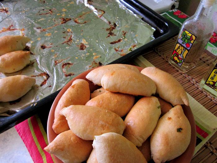 Пирожки на Пасху 13 (700x525, 137Kb)