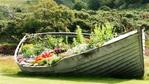 ������ garden-boat-02 (608x343, 195Kb)