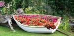 Превью garden-boat-04 (608x300, 194Kb)