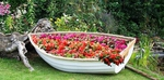 ������ garden-boat-04 (608x300, 194Kb)