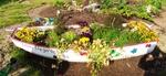 ������ garden-boat-06 (608x280, 197Kb)