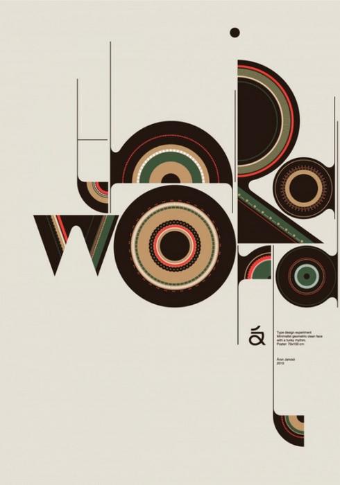 Новая типографика - подборка за апрель 2012 года 2 (490x700, 187Kb)