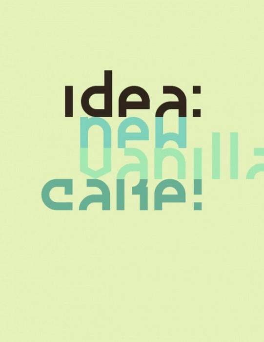 Новая типографика - подборка за апрель 2012 года 10 (541x700, 145Kb)
