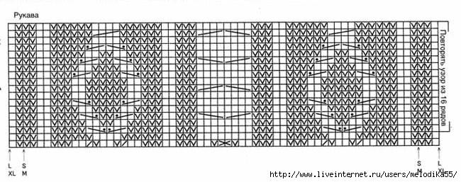 ппг3 (650x257, 151Kb)
