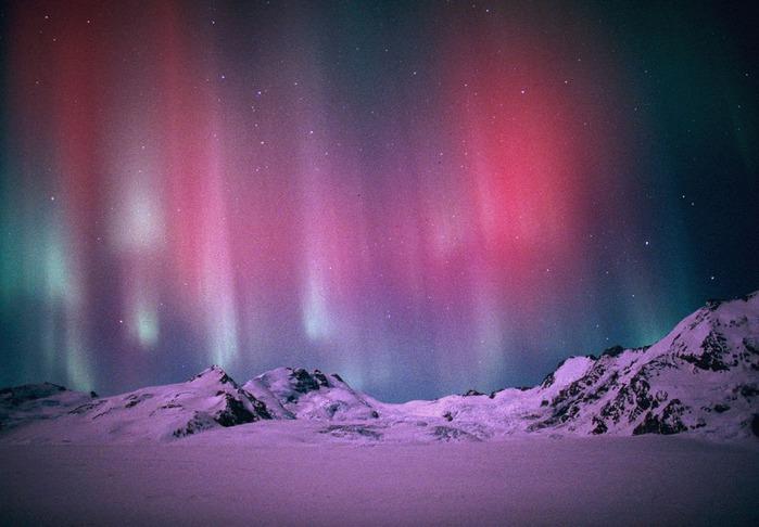 Aurora02d (700x486, 89Kb)