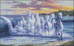 Превью The Wave (700x435, 299Kb)