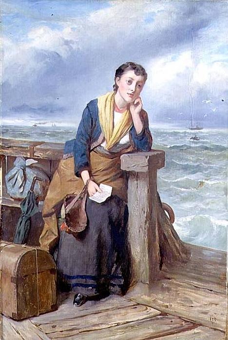 Edward Charles Barnes (468x700, 270Kb)