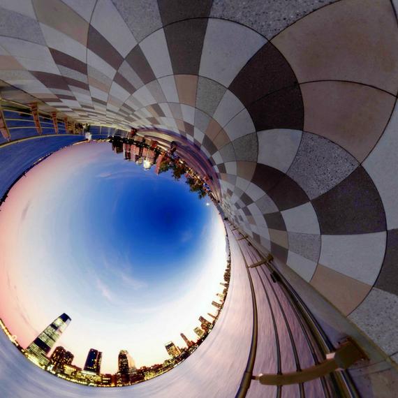 панорамы5 (570x570, 477Kb)