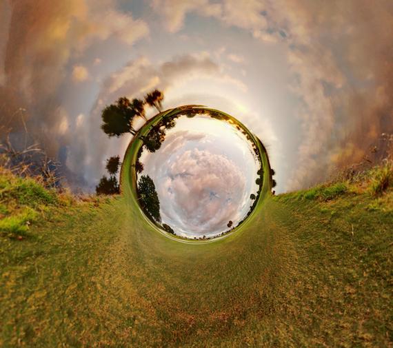 панорамы13 (570x505, 479Kb)