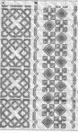 Превью 07_Cenefas geometricas02_2 (410x700, 131Kb)