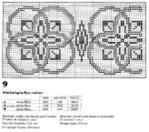 Превью 09_Cenefas geometricas04_1 (700x617, 136Kb)