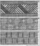 Превью 10_Cenefas geometricas05_1 (602x700, 198Kb)