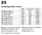 Превью 25_Cenefa cocina2_2 (700x582, 83Kb)