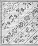 Превью 28_Cenefas diagonales_1 (580x700, 167Kb)