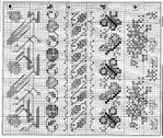 Превью 29_Cenefas14_1 (700x591, 199Kb)