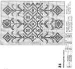 Превью 31_Cenefas16_1 (700x643, 135Kb)
