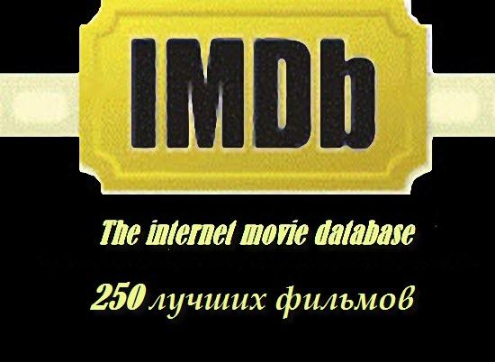 401a02904dd9ac6b62ca4403364 (550x402, 36Kb)