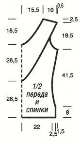 4127920_ajto2 (167x292, 10Kb)