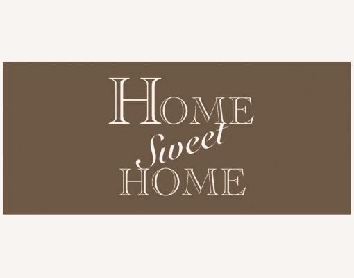 1-2077-G16-wandaufkleber-Home-sweet-Hom (510x400, 19Kb)