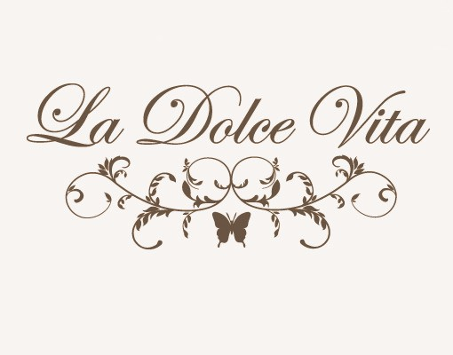 1-3320-2227wall-decal-la-dolce-vita-ord (510x400, 32Kb)