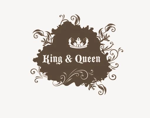 1-1746-wandaufkleber-King-Queen-online-001 (510x400, 31Kb)