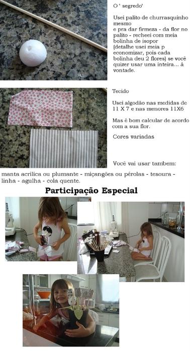 PAP Tulipas 1 (378x700, 183Kb)