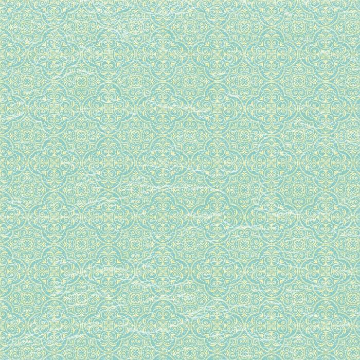 ftlospaper9 (700x700, 556Kb)