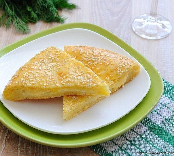 сырные лепешки (604x540, 81Kb)