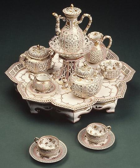 Vreme je za čaj...čajnik i šoljice od porculana i keramike! - Page 16 86047387_hb_69_193_111
