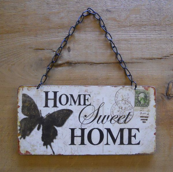 fen-homes-home-sign (600x597, 70Kb)