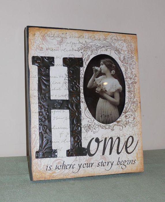 home-photo-frame (572x700, 72Kb)