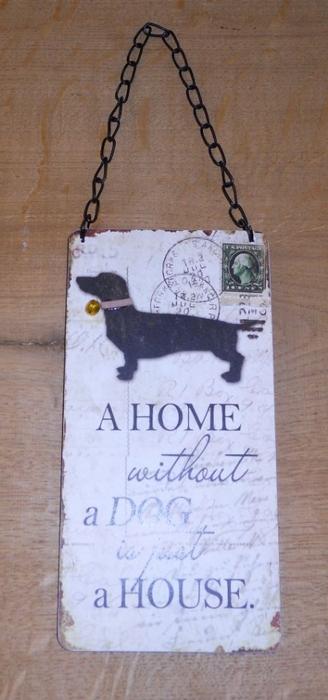 dog-home-plaque (328x700, 160Kb)