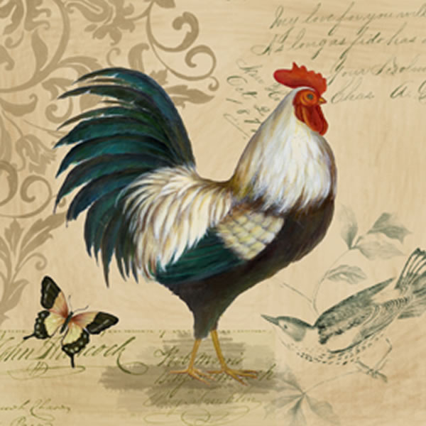 chicken-plaque2 (600x600, 59Kb)