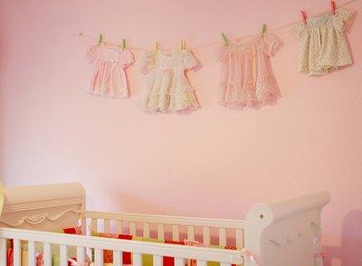 Vintage-nursery-decor (400x294, 14Kb)