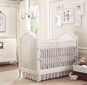 4.4.10-lavender-floral-stripe-baby-bedding-restoration-hardware-baby-and-child-300x292 (300x292, 23Kb)