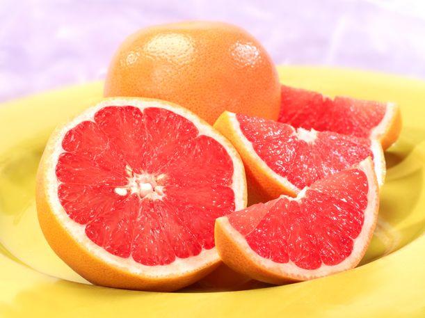 грейпфрут (611x457, 45Kb)