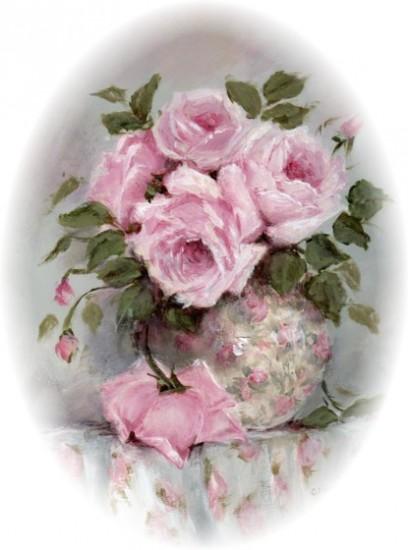 romantyczne-wnetrza-flawer--flower--painting--flowers--bellas-2--Цветы_large (408x550, 45Kb)