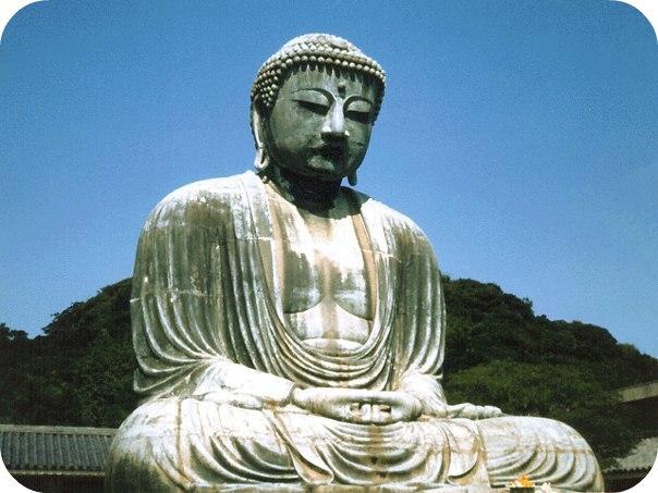 будда (604x453, 64Kb)