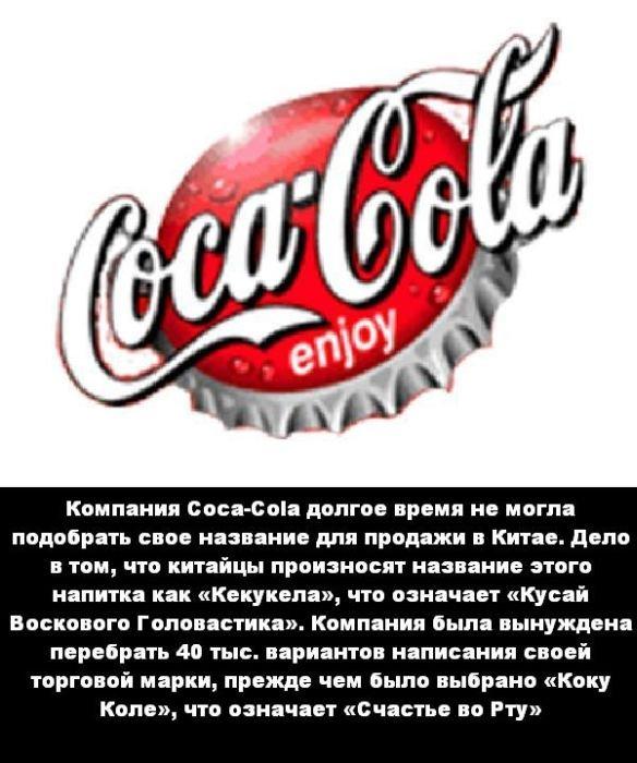 interesnye_fakty_43_foto_32 (584x700, 76Kb)