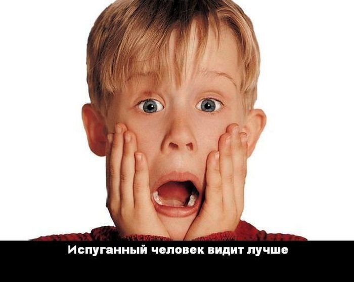 interesnye_fakty_43_foto_10 (700x557, 42Kb)