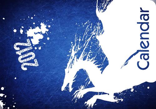 Calendar, 2012, Dragon, Pphotoshop, Templates, Psd, Psd-исходники, исходники, Шаблоны, фотошоп, Карманный календарь, Дракон, Календарик, Календарная сетка/1335447327_Calendar_1 (500x350, 272Kb)