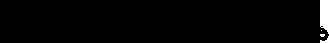 75757070_large_32434 (329x43, 6Kb)