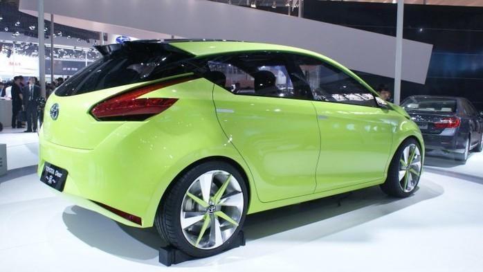 22784_toyota-dear-concept-hatchback-2_12042556914 (700x393, 64Kb)