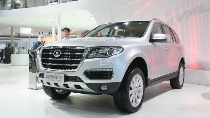 22996_great-wall-haval-h7-1_12042557032 (700x393, 62Kb)