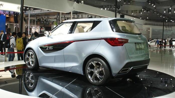 23212_geely-mo-car-concept-2_12042557011 (700x393, 81Kb)